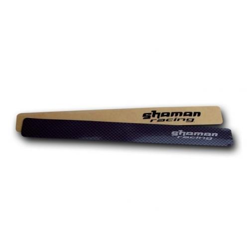 Ochranná samolepka ShamanRacing
