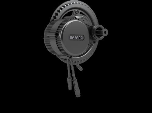 Montážní sada LOVELEC BB KIT nosičová baterie